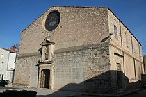 Florensac St-Jean-Baptiste1.JPG