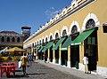 Florianopolis market central area.jpg