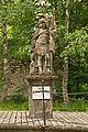 Floriansbrunnen in Döllersheim.jpg