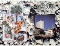 Florida Senate Handbook 1994-1996.pdf