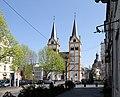 Florinskirche am Florinsmarkt in Koblenz.jpg