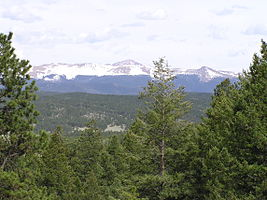 Florissant Fossil Beds National Monument PA272547.jpg