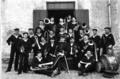 Flottans musikkår i Karlskrona 1899.png