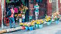 Flower vendor.jpg