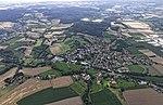 Flug -Nordholz-Hammelburg 2015 by-RaBoe 0529 - Krankenhagen.jpg