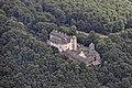 Flug -Nordholz-Hammelburg 2015 by-RaBoe 0649 - Schloss Hinnenburg.jpg