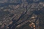 Flug -Rom-Düsseldorf-Hamburg 2013 by-RaBoe 420.jpg