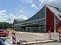 Flughafen Memmingen - panoramio.jpg