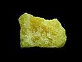 Fluorite Macro 1.JPG