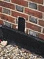 Flush Bracket 2903 at Westwell Leacon.jpg