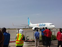 Hargeisa wikipedia - Ethiopian airlines dubai office contact ...