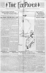 Fly Paper - 02 Dec 1918.pdf