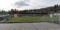Flyeralarm Arena, Würzburg 20140109 13.jpg