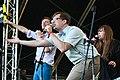 Fm belfast sonnenrot festival 2011 1.jpg