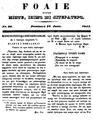 Foaie pentru minte, inima si literatura, Nr. 26, Anul 1841.pdf