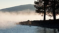 Fog over Lake Almanor.jpg