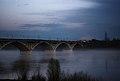Foggy Bridge (153759055).jpeg