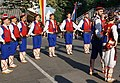 Folk Group from Ugljevik, Bosnia and Herzegovina.jpg