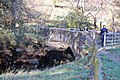 Folly Bridge - geograph.org.uk - 1028226.jpg