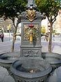 Font de la plaça de les Madres de la Plaza de Mayo P1520525.jpg