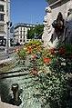 Fontaine Dorcières 02.jpg
