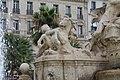 Fontaine Fédération Toulon 10.jpg
