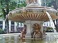 Fontaine Louvois, 2010-06-12 11.jpg
