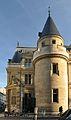 Fontaine du Vertbois Paris 3e 005.jpg