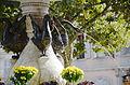 Fontaine place du Marché Carouge 03.JPG