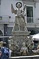 Fontana di S.Andrea.jpg