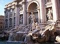 Fontana di Trevi - panoramio.jpg