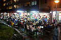 Food court in Clementi, Singapore - 20070116-01.jpg