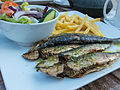 Food in Mallorca - before (13334375034).jpg