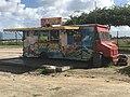 Food truck in Aruba.jpeg