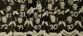 Football(Sprint) Team, Fall 1963.PNG