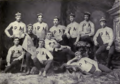 Football Team 1883.png