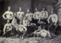 Football Team 1883.png