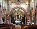 Forchheim Innenansicht der Kirche St. Johannes Baptista.jpg