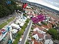Forchheimer Annafest 2011 - panoramio (1).jpg
