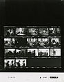 Ford A2767 NLGRF photo contact sheet (1975-01-13)(Gerald Ford Library).jpg
