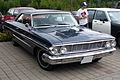 Ford Galaxie Twodoor Hardtop 1964.JPG