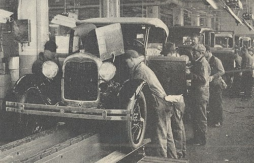 Ford Motor Company assembly line.jpg