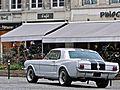 Ford Mustang 1966 - Flickr - Alexandre Prévot.jpg