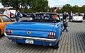 Ford Mustang Heck.jpg