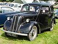Ford Popular 103E (1954) - 15343707184.jpg