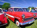 Ford Taunus 12m 38PS 1960 1.jpg