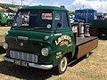 Ford Thames 400E Dropside (1960) (28075161455).jpg