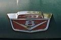 Ford V8 Sign (41622376172).jpg