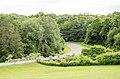Forest Park, Springfield, MA 01108, USA - panoramio (77).jpg