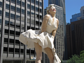Forever Marilyn statue (50760022486).png